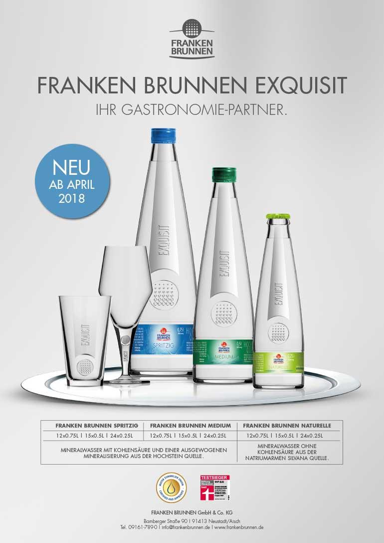 News & Trends - Lippert Getränkefachgroßhandel & Logistik GmbH