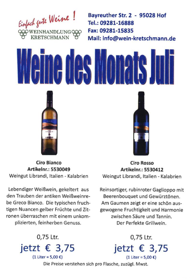 Aktionen & News - Lippert Getränkefachgroßhandel & Logistik GmbH