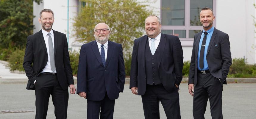 Unternehmen - Lippert Getränkefachgroßhandel & Logistik GmbH